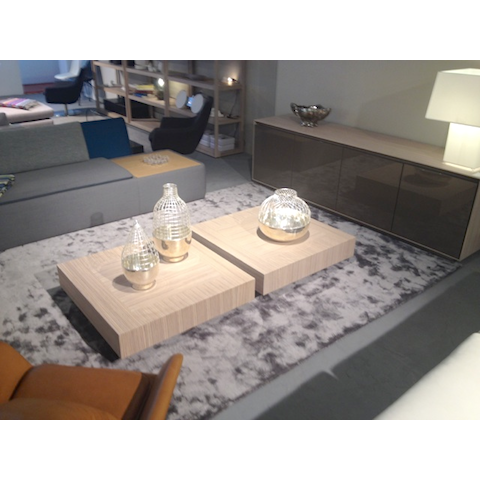 cecchini ta low table