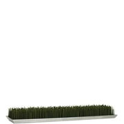 finell sod drying rack, green