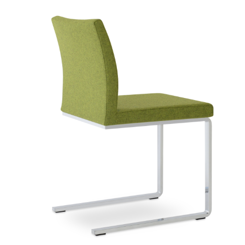 cite aa flat chair