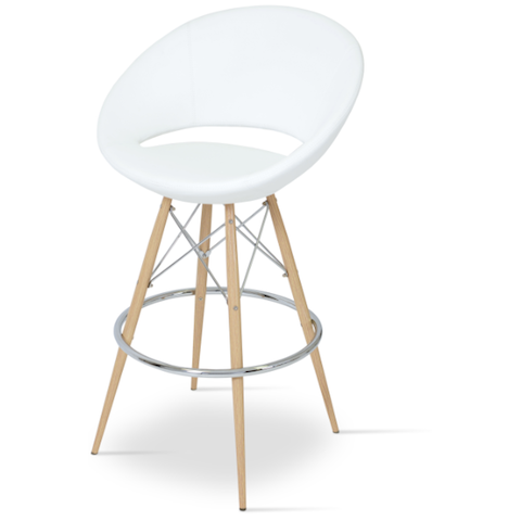 cite ctmw bar stool