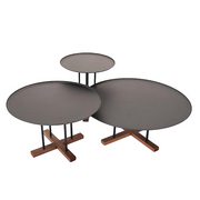 b&t sini coffee table