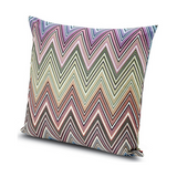 "missoni kew 170 24"" x 24"" cushion"
