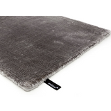 miinu temptation handwoven natural fibre carpet