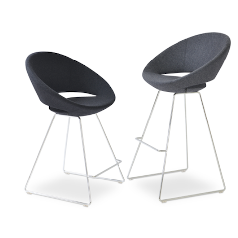cite ct wire stool