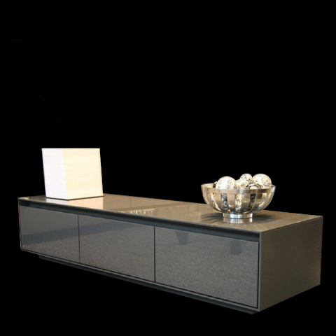 cecchini low drawers