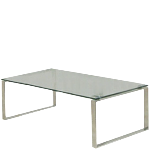 cite cn table