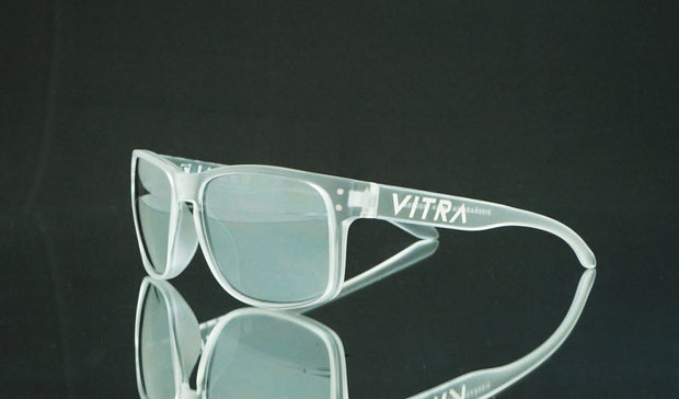 New Jager Crystal/Mirror - VITRA CHILE