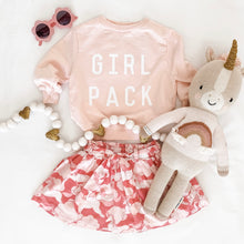 Load image into Gallery viewer, GIRL PACK  pullover • kids