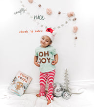 Load image into Gallery viewer, OH JOY • kids tee