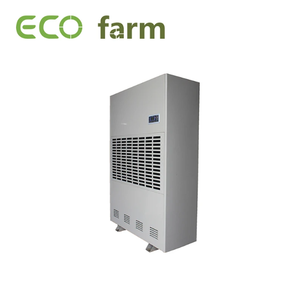 Eco Farm Deumidificatore Commerciale per serra Con 2700 CFM