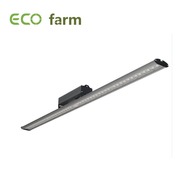 Eco Farm 60W/100W Striscia Luminosa a LED per Coltura Idroponica