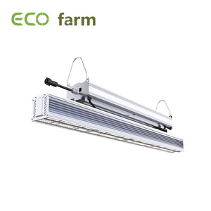 ECO FarmBarra luminosa dimmerabile a LED 1-10V serie GX 330W / 530W / 660W con chip Osram Driver Meanwell grande sconto