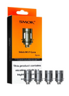 Smok m17 Core 0.6 Pack of 4 - Vapourette