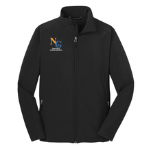 Load image into Gallery viewer, Nocona General Embroidered Jacket