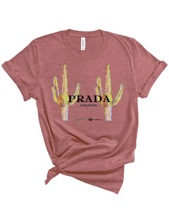 Marfa, Texas Shirt