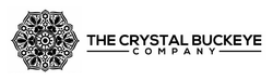 The Crystal Buckeye Company