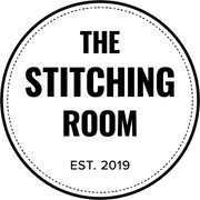 The Stitching Room