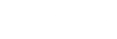 TruDiagnostic