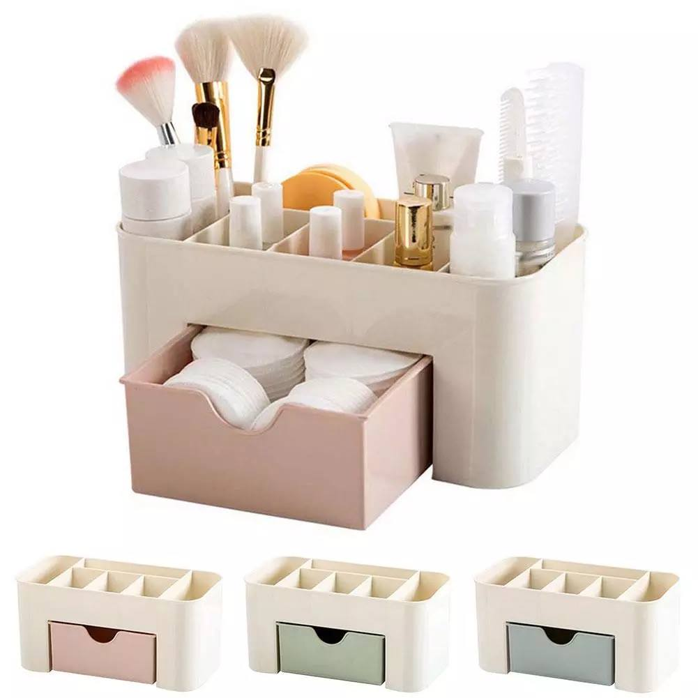 Box Organizer Buy1 Take1