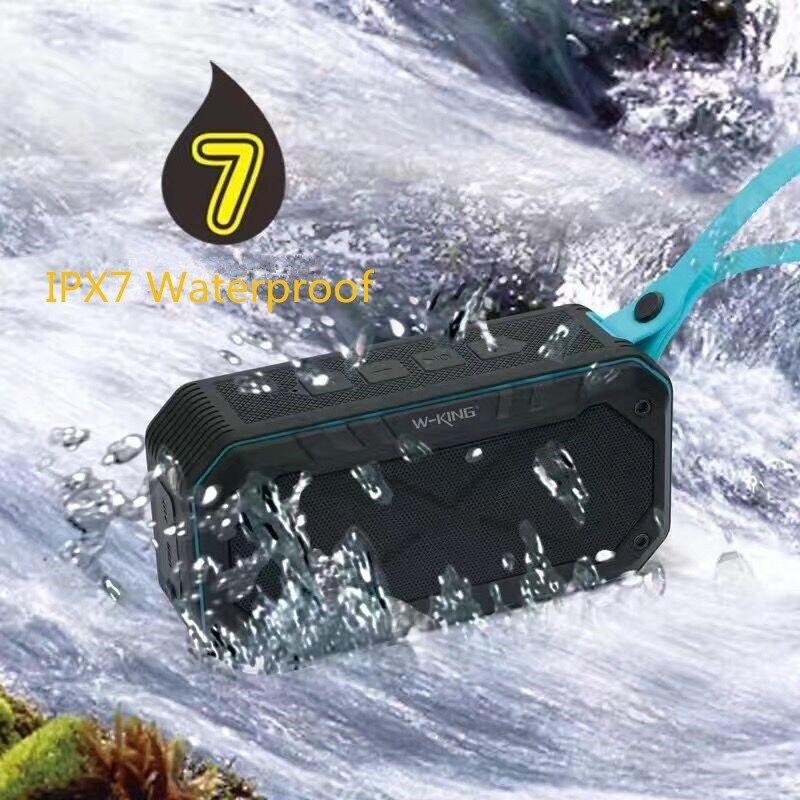 Thailand Waterproof Bluetooth Speaker Max - CART 101 Phillippines