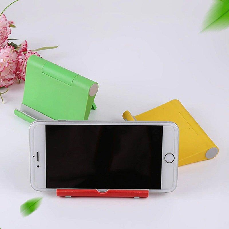 MULTI- ANGLE FOLDABLE PHONE STAND - CART 101 Phillippines