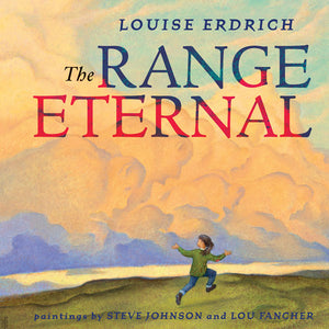 The Range Eternal