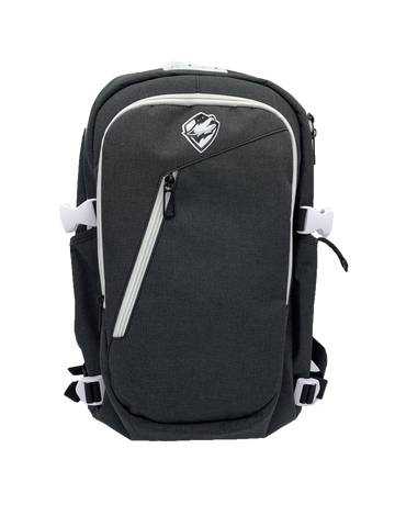 Alpherior Keys - Recon Backpack - Alpherior Keys