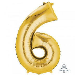 anagram gold giant number