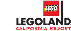 LEGOLAND® California Resort Online Shop