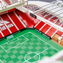 Load image into Gallery viewer, LEGO® Creator Expert- Old Trafford-Manchester United- 10272