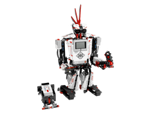 Load image into Gallery viewer, LEGO® MINDSTORMS® EV3