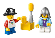 Load image into Gallery viewer, LEGOLAND® EXCLUSIVE Park Set - 40346