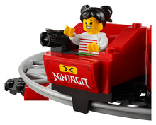 Load image into Gallery viewer, LEGOLAND® EXCLUSIVE! NINJAGO World 40429 - AVAILABLE NOW!!