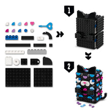 Load image into Gallery viewer, LEGO® DOTS™ Secret Holder - 41924