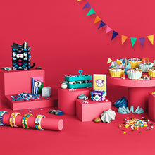 Load image into Gallery viewer, LEGO® DOTS™ Creative Party Kit - 41926