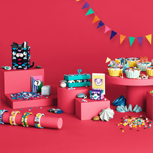 LEGO® DOTS™ Creative Party Kit - 41926