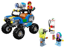 Load image into Gallery viewer, LEGO® Hidden Side™ Jack's Beach Buggy - 70428 - SALE!