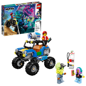 LEGO® Hidden Side™ Jack's Beach Buggy - 70428 - SALE!
