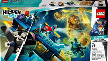 Load image into Gallery viewer, LEGO® Hidden Side™ El Fuego's Stunt Plane - 70429