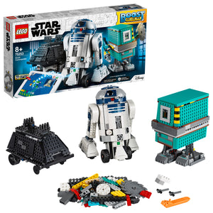 LEGO® Star Wars™ Boost Droid Commander - 75253 - SALE!