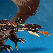 Load image into Gallery viewer, LEGO® Harry Potter™ Hungarian Horntail Triwizard Challenge - 75946
