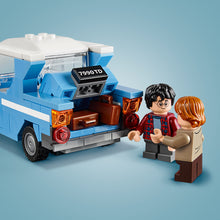 Load image into Gallery viewer, LEGO® Harry Potter™ Hogwarts™ Whomping Willow- 75953