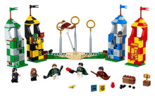 Load image into Gallery viewer, LEGO® Harry Potter™ Quidditch™ Match - 75956