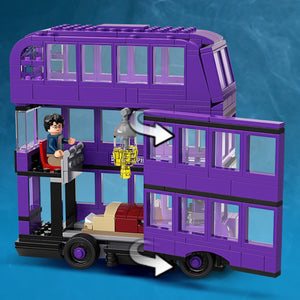 LEGO® Harry Potter™ The Knight Bus™ - 75957