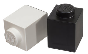 LEGO® Salt and Pepper Set - 850705