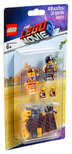 THE LEGO® MOVIE 2™ Accessory Set - 6256392