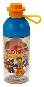 The LEGO® Movie 2 Hydration Bottle - 853877