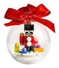 Load image into Gallery viewer, Christmas Ornament Toy Soldier - 853907