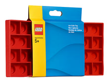 Load image into Gallery viewer, LEGO® Brick Ice Cube Tray - 853911