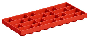 LEGO® Brick Ice Cube Tray - 853911